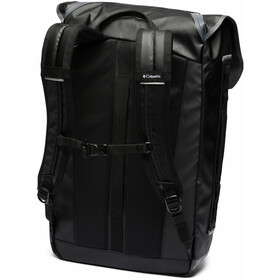 Columbia OutDry Ex Backpack 28l, black